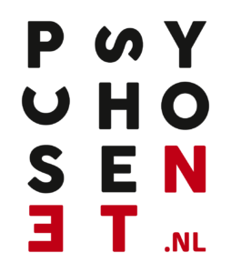 PsychoseNet